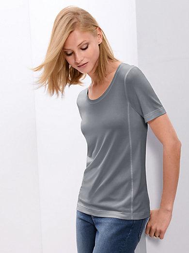 Fadenmeister Berlin - T-shirt
