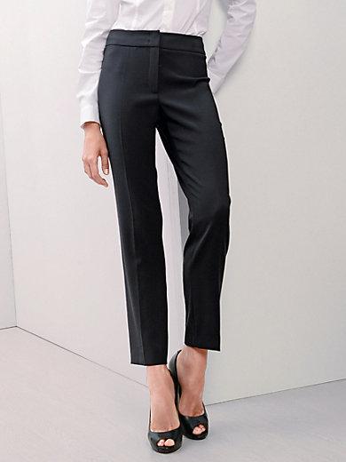 Fadenmeister Berlin - Vajaamittaiset housut