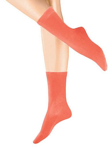Falke - Ankle socks