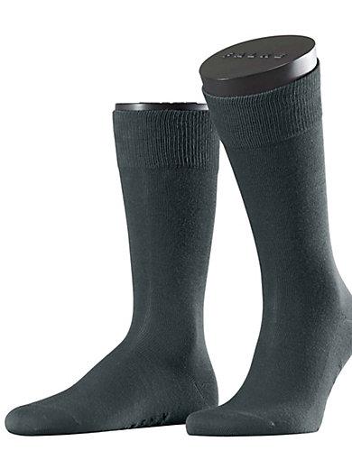 """Falke - """"Family"""" socks"""