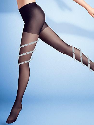 Falke - Feinstrumpfhose LEG VITALIZER 20 TIGHTS