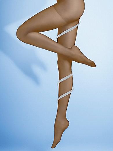 Falke - Fine strømpebukser - 40 DEN