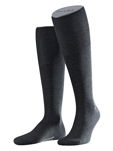 Falke - Knee-length socks