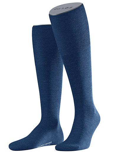 "Falke - Knee-length socks – ""Ultra Energizing"" W4"