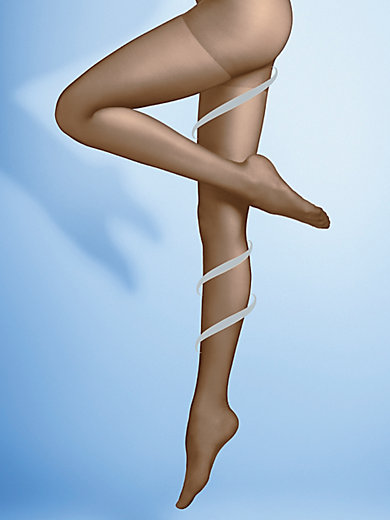 "Falke - ""Leg Vitalizer 20"" tights – 20 DEN"