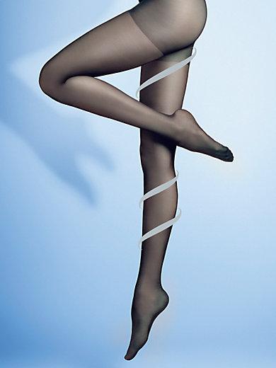 Falke - Panty