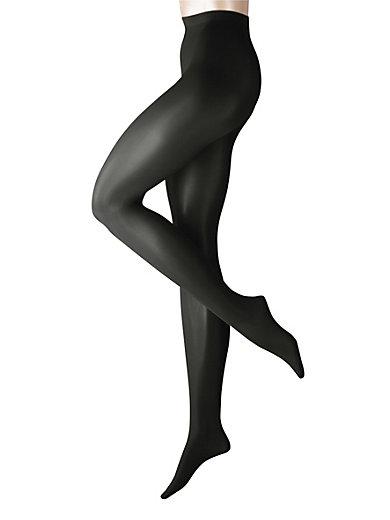 Falke - Silky soft tights
