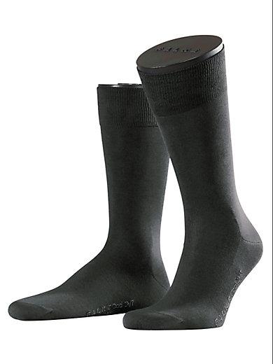 Falke - Socke COOL 24/11