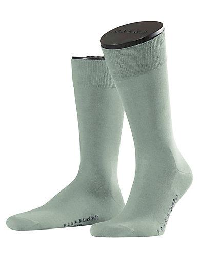 Falke - Socke COOL 24/7