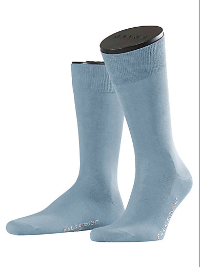 Falke - Socke COOL 24/8