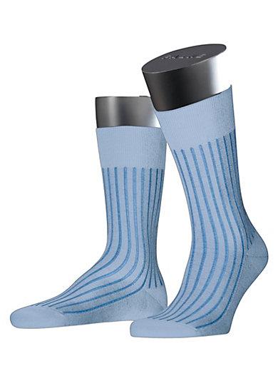 Falke - Socke SHADOW