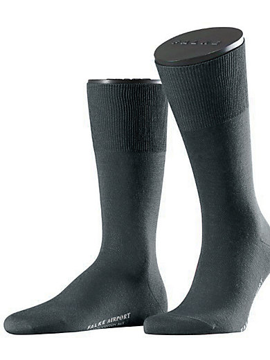 "Falke - Socks ""Airport"""