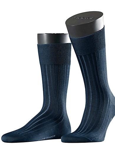 "Falke - Socks ""Shadow"""