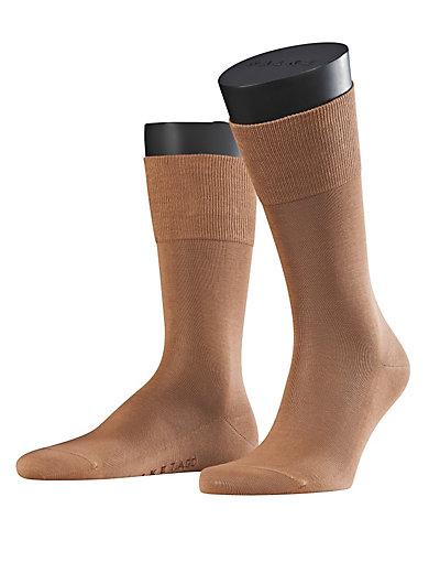 "Falke - Sokker ""Tiago"""