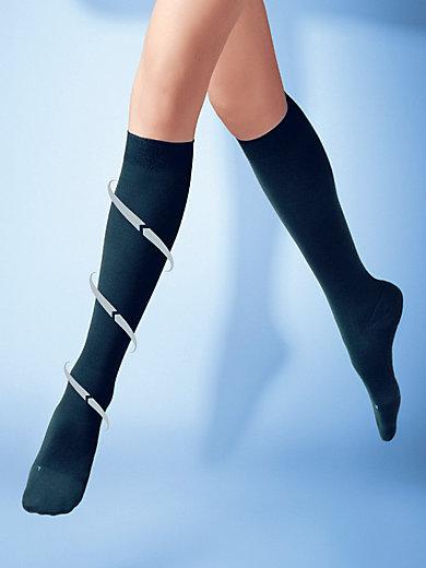 """Falke - Strickkniestrumpf """"Leg Energizer Strong Knee-High"""""""