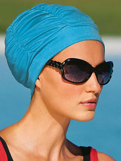 Fashy - Elegante Badehaube