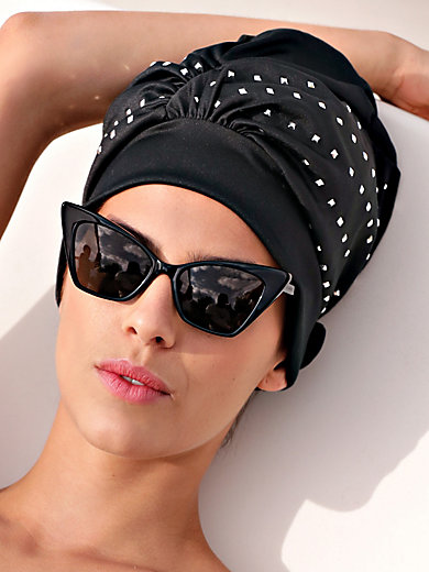 Fashy - Swimming cap