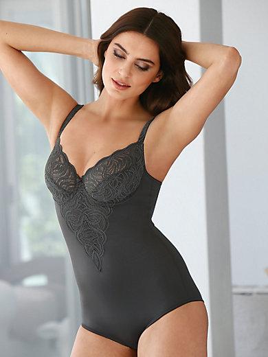Felina - Korselet-E