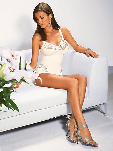 Felina - Modellerende body zonder beugels