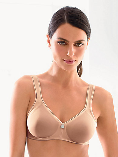Felina - Wellness bra