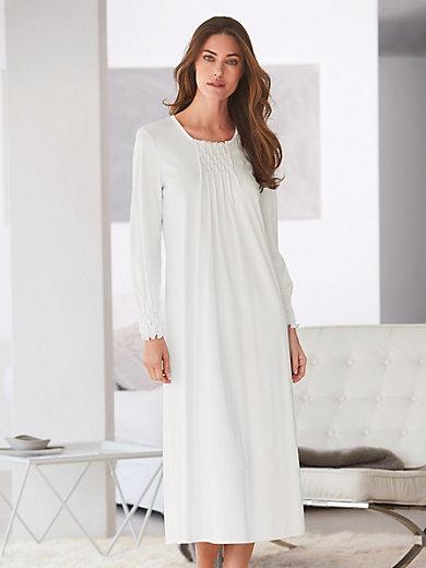 Féraud - Nachthemd mit 1/1 Arm