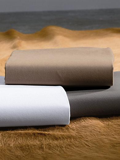 Formesse - Hoeslaken