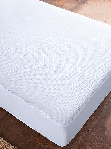 Formesse - La housse de protection, env. 100x200cm