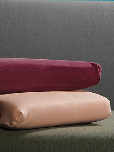 Formesse - Mako-jersey-hoeslaken