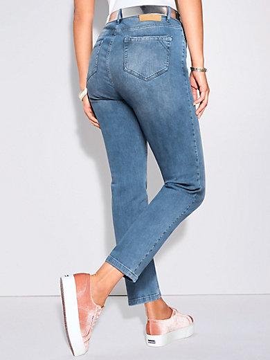 FRAPP - 5-Pocket Jeans