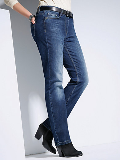FRAPP - Le jean