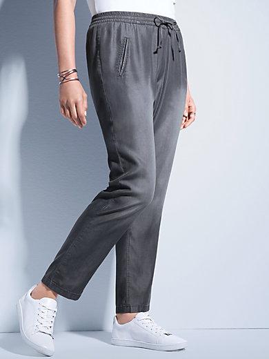 FRAPP - Nilkkapituiset housut