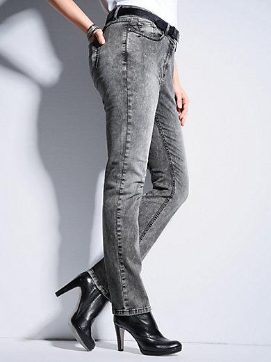 FRAPP - Sweat-jeans