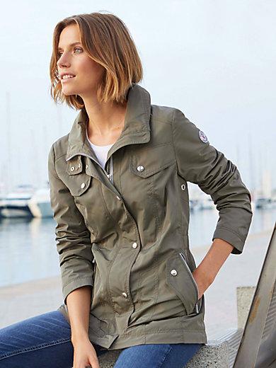 Fuchs & Schmitt - Functional jacket