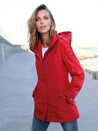 Fuchs & Schmitt - Jacket with GORE-TEX®