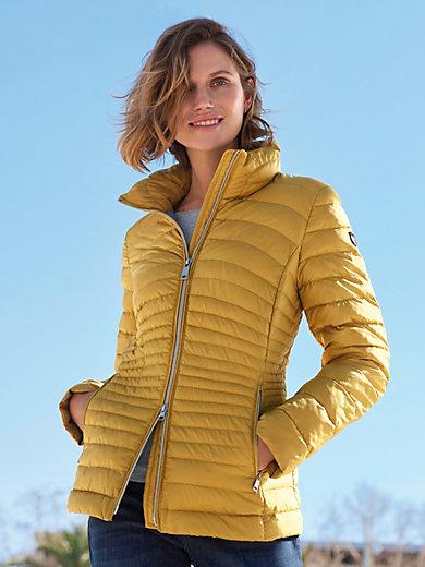 Fuchs & Schmitt - La veste matelassée