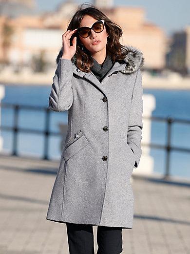 Fuchs & Schmitt - Long coat