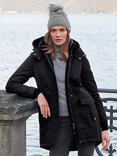 Fuchs & Schmitt - Parka style jacket