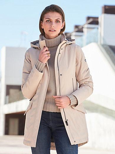 Fuchs & Schmitt - Rain jacket