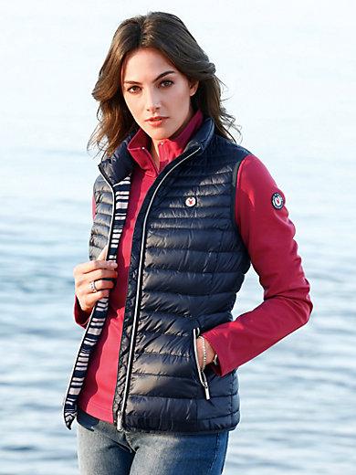 Fuchs & Schmitt - Softshell jacket