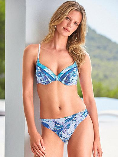 Fürstenberg - Bikini