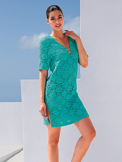 Fürstenberg - La robe
