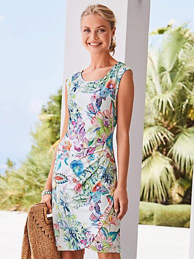 Fürstenberg - Sleeveless dress