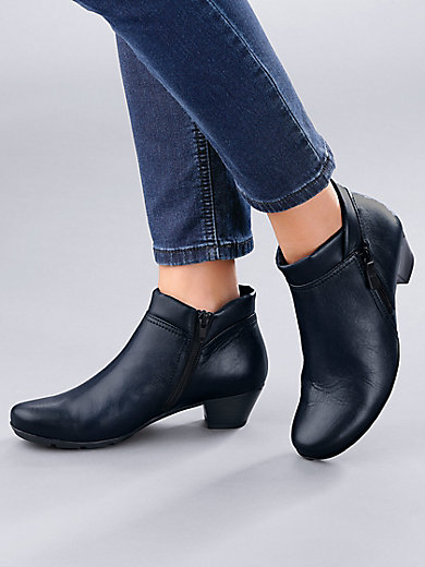 competitive price 11ac0 c1ad9 Ankle boots