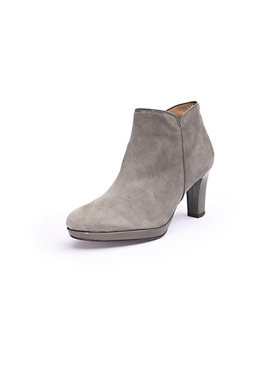Gabor - Ankle boots