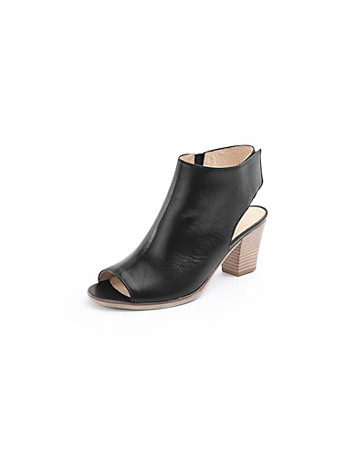 Gabor - Ankle-high sandals