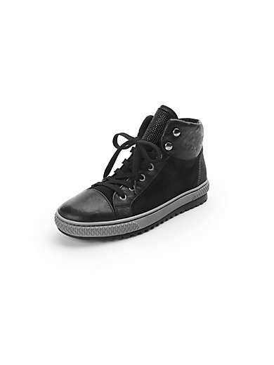 buy cheap collections Gabor Ankle-high trainers clearance new discount tumblr outlet nicekicks AibOJIXl8F