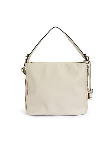 Gabor Bags - Bag Betty