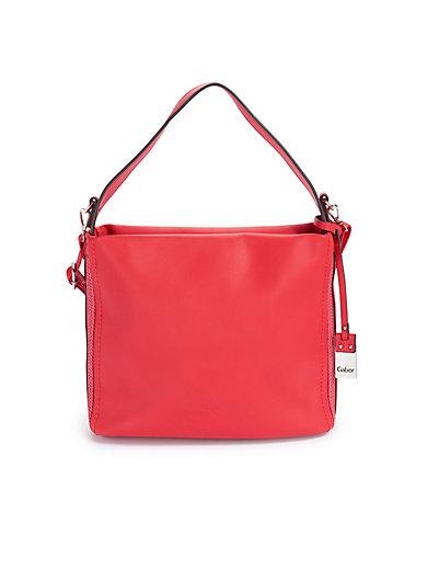 Gabor Bags - Bag Betty