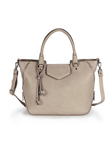 Gabor Bags - Geräumiger Shopper