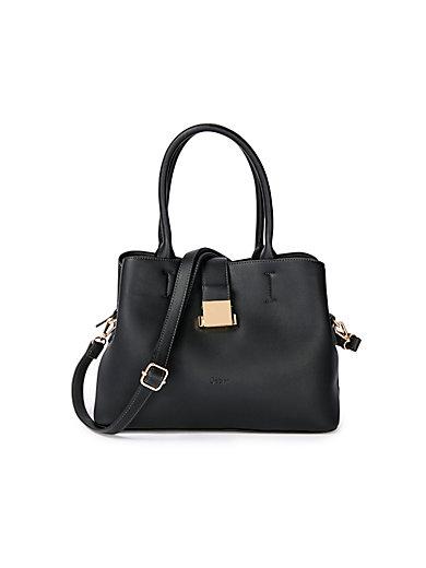 Gabor Bags - Handtas